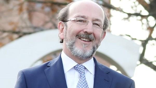 Irish Examiner — Warning from universities: Doors closing?