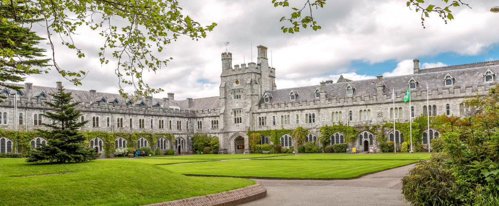 Coronavirus: Irish University Association to replace traditional exams with external assessments