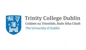 Courtney McGrath – Trinity College Dublin
