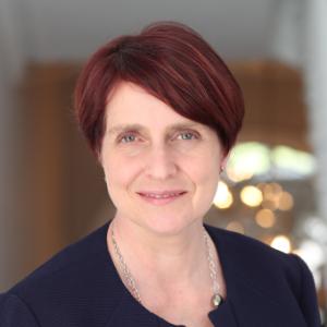 Sharon Flynn