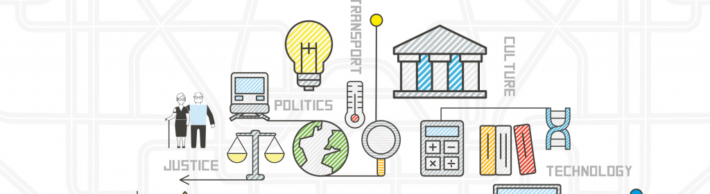 Engaged Research: Society and Higher Education Addressing Grand Societal Challenges Together