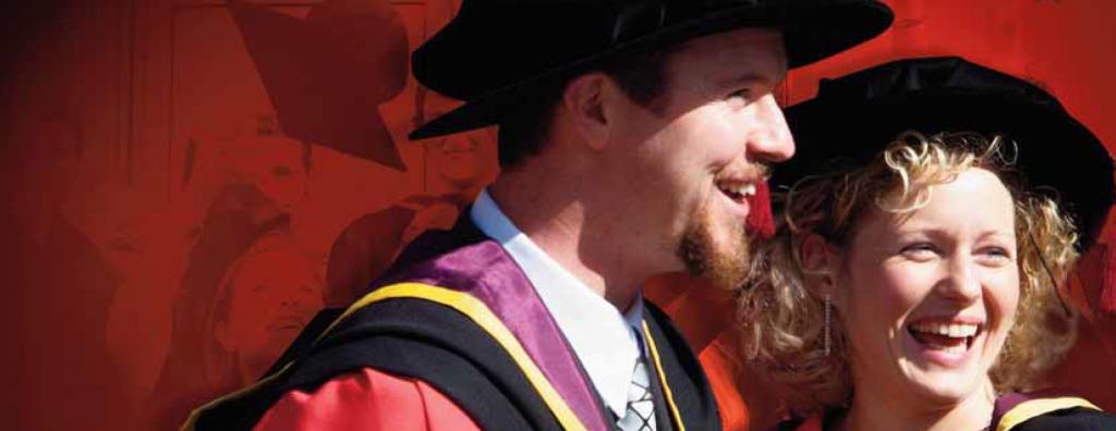 Irish Universities' PhD Graduates' Skills