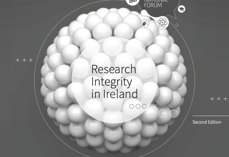 National Policy Statement on Ensuring Research Integrity in Ireland