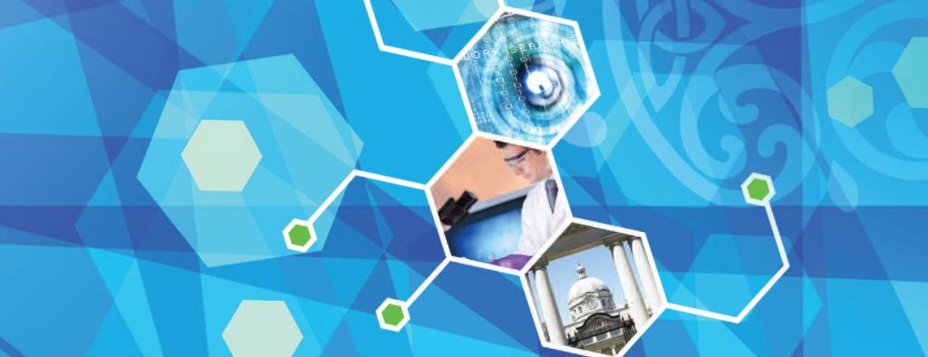National Framework for Doctoral Education 2015