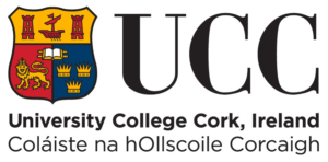 Chrisdina O'Neill – University College Cork