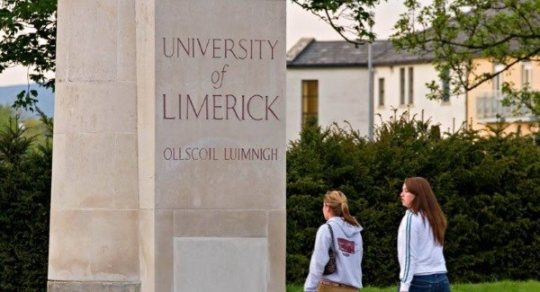 Over 300 jobs announced as part of University of Limerick's multi-million euro expansion