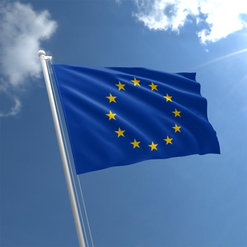 IUA – a signatory in the #EUInvestInKnowledge campaign