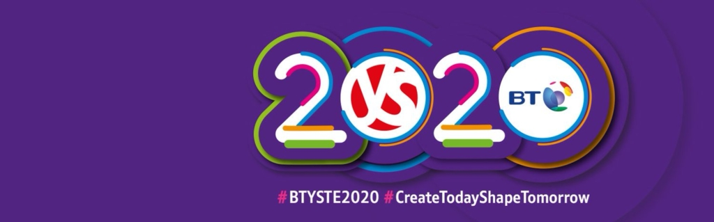 Irish universities expand scholarship scheme for BT Young Scientist & Technology Exhibition winners 2020