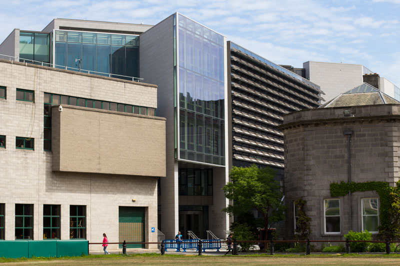 As Election Looms, Trinity to Host Cross-Party Higher Education Debate