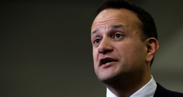Taoiseach pledges that 1,000 medicine graduates will be offered an internship