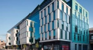 Trinity to set up Covid-19 research centre