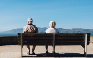 Vitamin D could help fight off Covid-19 – new TILDA research
