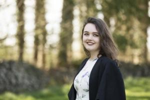 Medicine graduates 'eager to start' after online conferring
