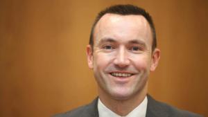 NUIG Prof leading Covid-19 taskforce on international travel medicine