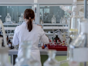 University of Limerick establish dedicated institute for the study of infectious diseases