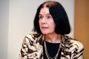 UCD professor chairs newly established Covid-19 nursing home panel