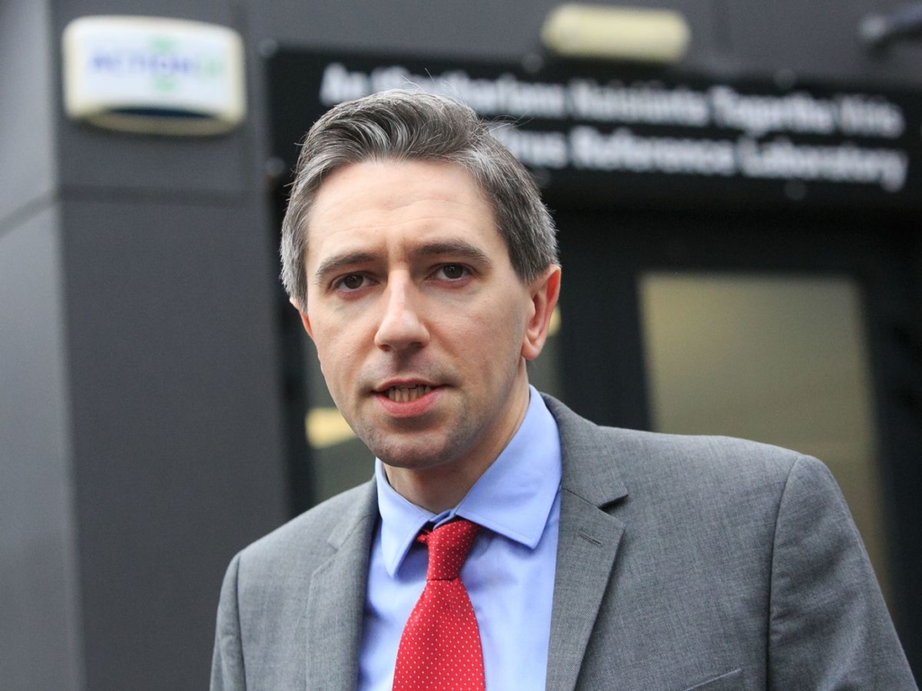 Further Education to be Under Remit of Higher Education Minister, says Harris
