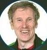 Feargal O'Callaghan, Coach