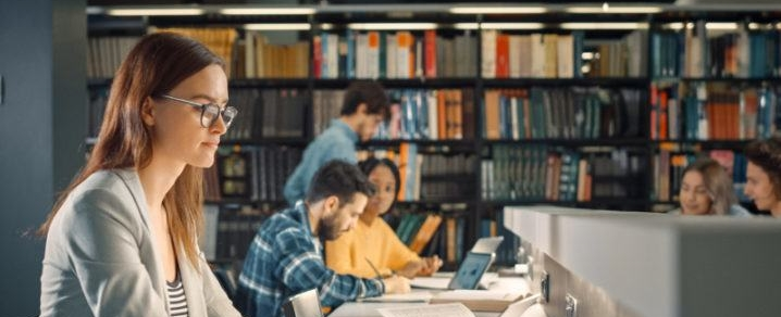 IUA/THEA Release 21.07.21: Minister Harris welcomes EUA report commending Irish higher education institutions for 'professionalising' the delivery of postgraduate research education