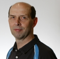 Dr Drew Harrison, Coach