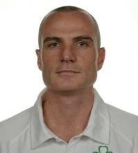 James Nolan, Coach