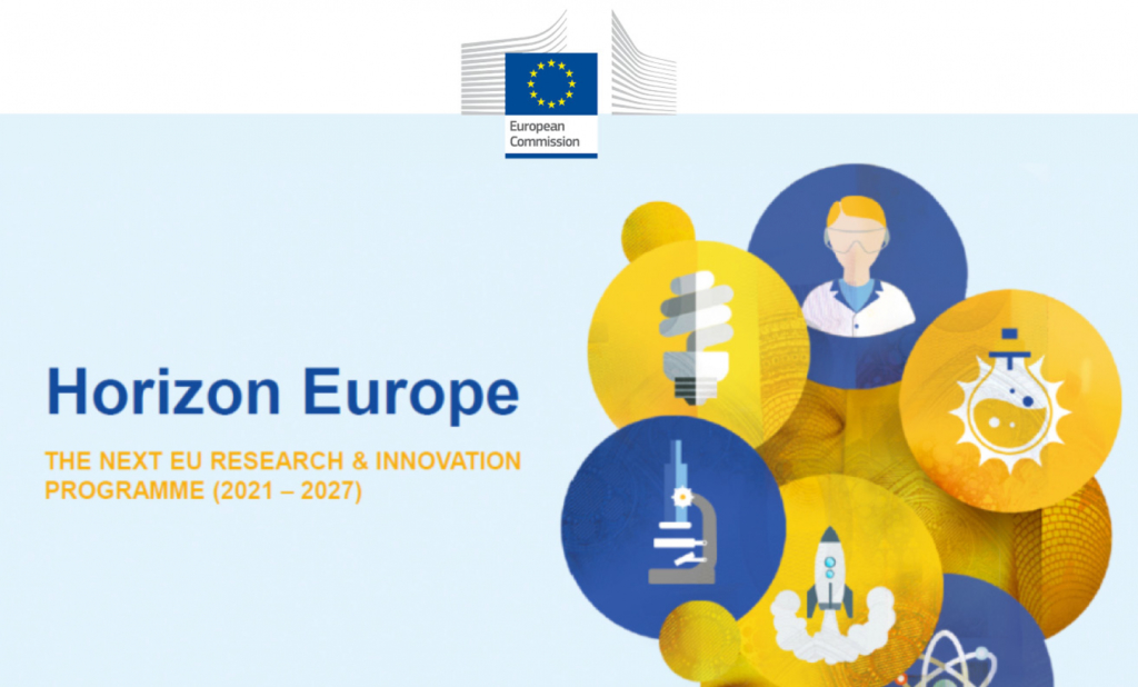 IUA supports the securing of a strong outcome for research in the EU-UK future relationship: Reaching an agreement on UK participation in Horizon Europe