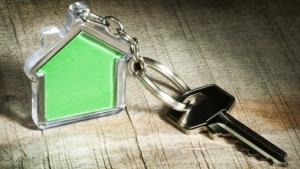 Morning Ireland Radio – Students urged to consider if they need rented accommodation