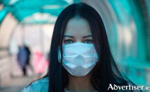 NUIG SU to distribute reusable masks to students