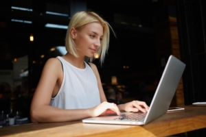 Irish Independent – How we can easily come to grips with online learning