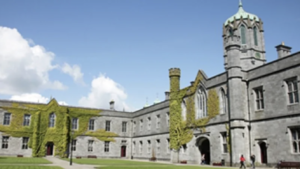 RTE News – University challenge: why higher education faces some tough questions