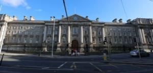 BreakingNews.ie – Universities report €102 million loss in past academic year