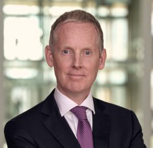 Andrew McDowell