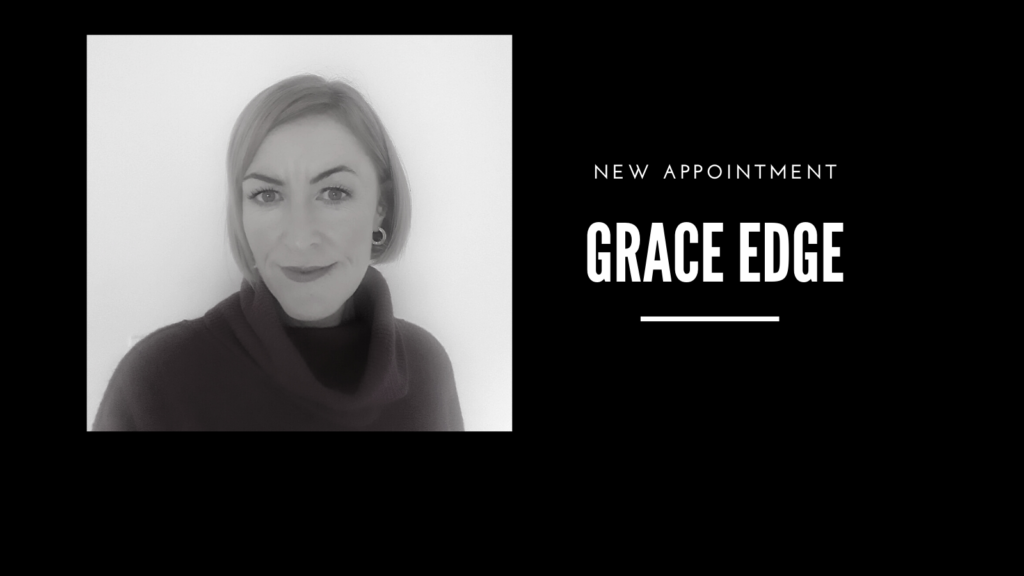 24 Feb 2021 IUA & THEA Release: Grace Edge is appointed Project Manager for new national initiative aimed at realising the potential of Recognition of Prior Learning and Lifelong Learning in higher education.