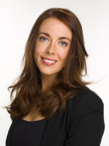 Host - Máire Treasa Ní Cheallaigh