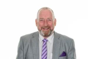 Kevin Quaid