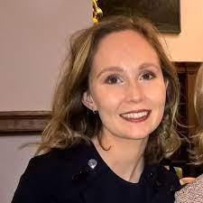 Laura O'Philbin