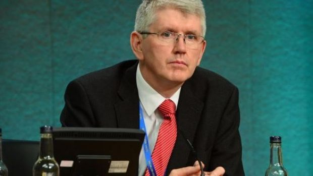 Irish Times – New legislation must be backed up with better funding for third level, committee told
