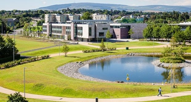 Irish Times – Offering extra places is not sustainable, universities warn