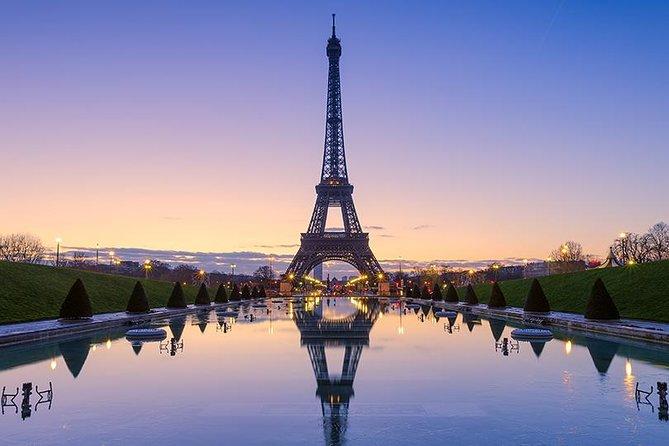 Vous êtes un doctorant en Irlande ? Vous parlez français ? Alors prenez part à ce concours qui se tiendra en ligne le 3 Septembre 2021 !