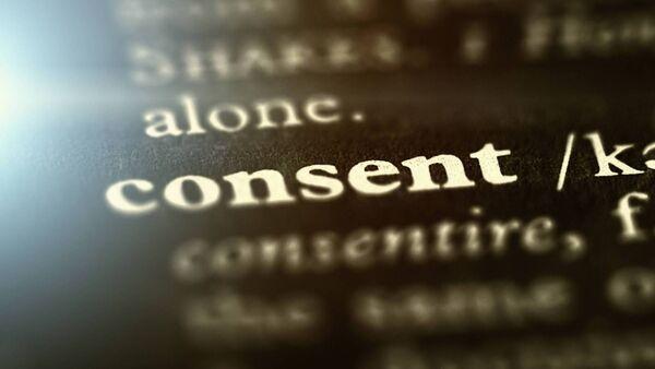 Echo Live – Consent put in spotlight at Irish colleges