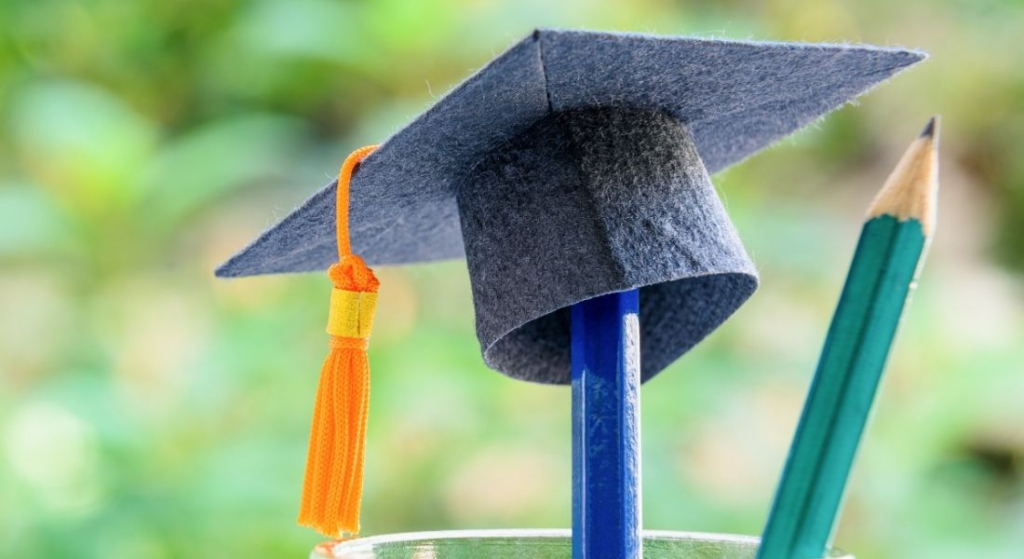 Silicon Republic – What skills will doctoral graduates need in their careers?